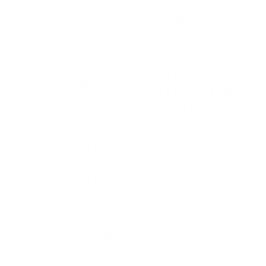 LiveUp Resources