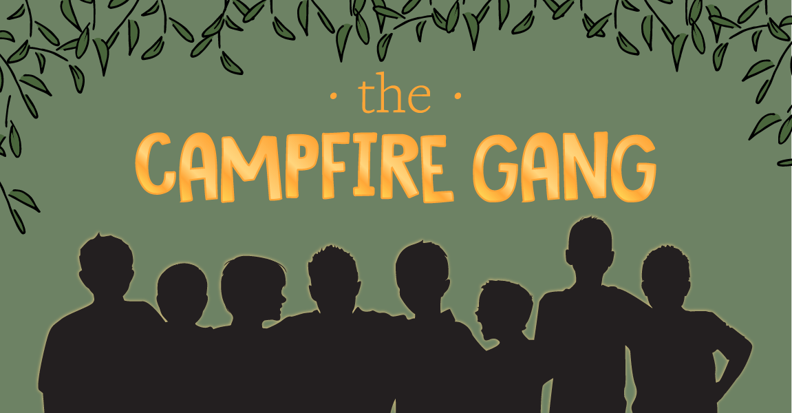 The Campfire Gang